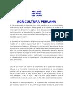 Agricultura en El Peru8