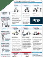 ABC - Perdida de Puntos - Ley de Transito(2)