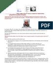 11-05-30 PRESS RELEASE