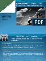 Presentacin1 (1)