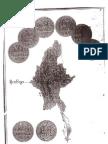 A Short History of Arakan & Rohingya in Burmese (very important book)