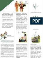 |||Folder Santé|Corps.