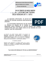 instructivo_admision_licenciatura20112012