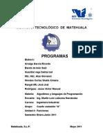 PORTADA+PROGRAMAS+UNIDAD+4