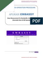 Sop Embassy