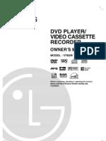 LG V782W Manual