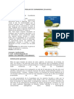 CAPSULAS_DE_GUANABANA_-_INFORMACION[1]