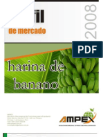 perfil-harina-banano