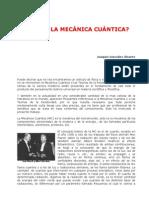 mcuantica01