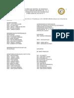 Acta CF Medicina 26.04.11