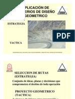 DISENO_GEOMETRICO_GENERALIDADES