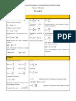 Formulario_fisica_Matematica