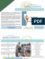 Brochure Scb[1]