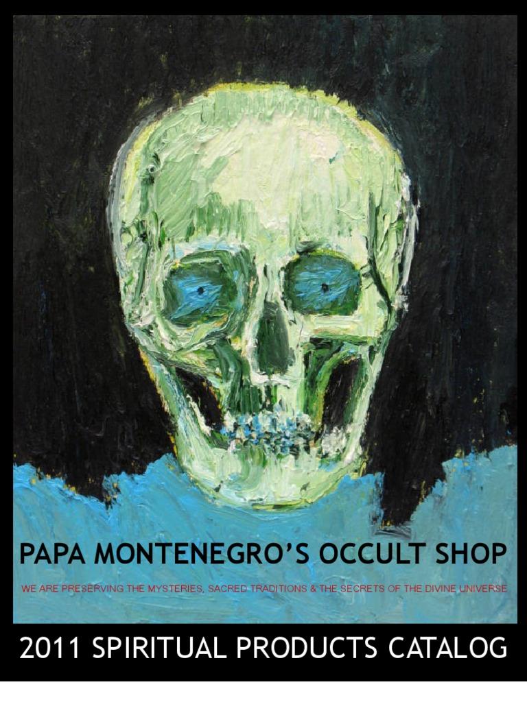 16083579a0cd3 PDF Papa Monte Negro 2011 Catalog