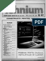 Tehnium8712