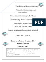 ANÁLISIS FODA telmex2
