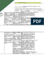 evaluación_solemne2