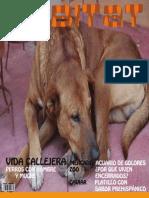RevistaHabitat (3)