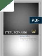 Steel Scenario