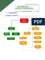 Uso Basico de Mathcad 2001