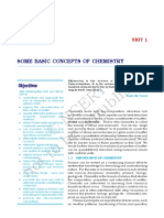 Ch1_Some Basic Concepts of Chemistry