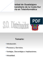 S.O. Dist