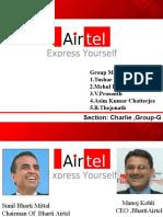 Airtel1 Group g