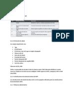 11 OSPF