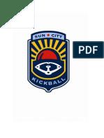 King of Kickball Division 2009