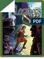 Weg51020OGL Fantasy Locations