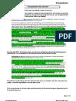 Schopenhauer 2NC Overview