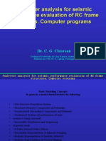1287923967-THESIS_4OCT1