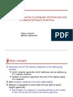 13-memorysubsys
