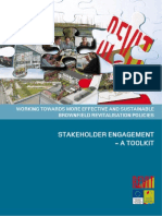 27 Stakeholder Engagement a Toolkit-2