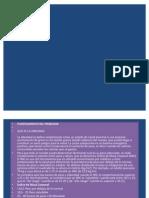 Presentación1.pptx OBECIDAD