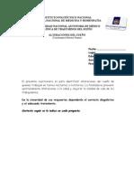 CUESTIONARIO_RC