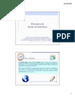 0208 Principio Diseño Interfaz