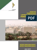 Buku Panduan Pemeriksaan LKPD Bab-1-4