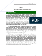 Panduan Pemeriksaan LKPD Bab %-10