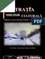 ILustrația Culturală, nr. 7