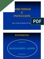 INMUNIDAD_E_INFECCION