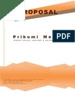 Proposal Mebel 2010-11-23