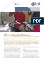 ICT in the Zambian Classroom_Zambia_web