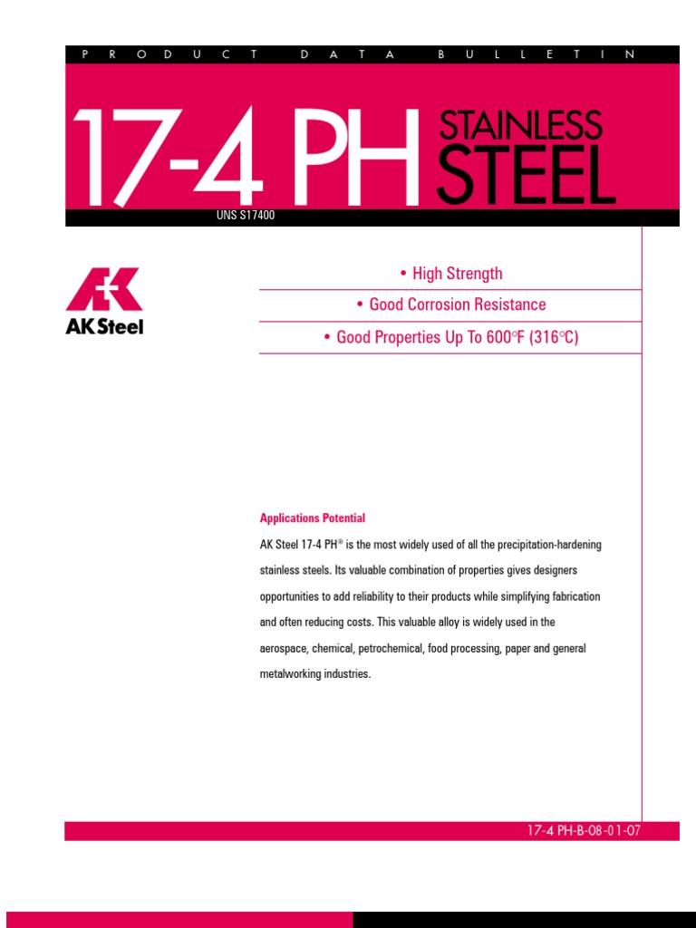 asm handbook volume 13c corrosion environments and industries pdf
