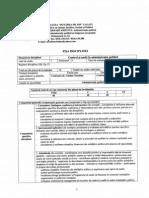 FD_control Si Audit in AP