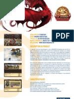 WOD Produktbeschreibung FR 20110223 Web[1]