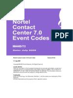 NN44400-713_01.03_FAULT_Event_Codes