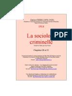 ferri_soc_criminelle_2