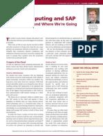 spi_2010_3b_SAP