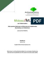 HandbuchMidosaXM